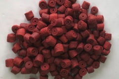 red 12mm
