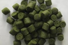 zielony 18mm