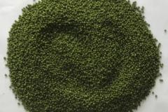 green 2mm