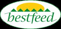 Best Feed